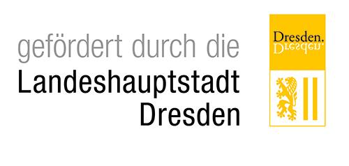 F Bz Dresden